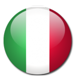 bandiera_italia