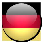 bandiera_tedesca