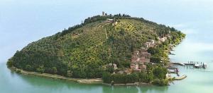 isola_maggiore